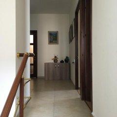 Отель Art Guesthouse Армения, Ереван - отзывы, цены и фото номеров - забронировать отель Art Guesthouse онлайн интерьер отеля