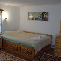 Отель Guest House Zarkova Kushta Стандартный номер разные типы кроватей