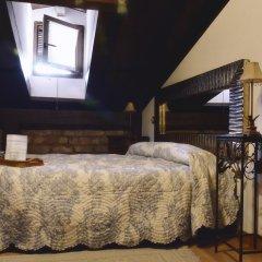 Отель Casa Rural Casa Adolfo Испания, Когольос - отзывы, цены и фото номеров - забронировать отель Casa Rural Casa Adolfo онлайн комната для гостей