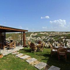 Best Cave Hotel Турция, Ургуп - отзывы, цены и фото номеров - забронировать отель Best Cave Hotel онлайн питание фото 2