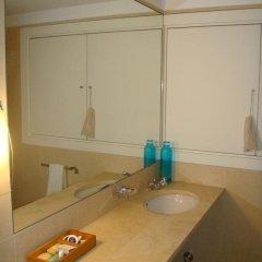 Апартаменты Chiado Apartment Holiday Rental In Lisbon ванная фото 2