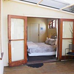 Отель Huntington Stables 5* Стандартный номер с двуспальной кроватью фото 15