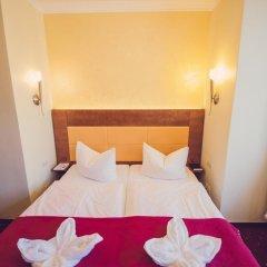 Hotel Arena City 3* Стандартный номер с различными типами кроватей фото 13