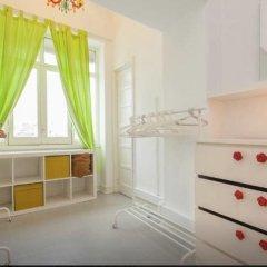 Отель Sunny Lisbon - Guesthouse and Residence 3* Апартаменты с различными типами кроватей фото 21