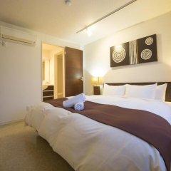 Hakuba Echo Hotel 3* Апартаменты фото 2