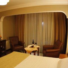 Sahil Butik Hotel Турция, Стамбул - 3 отзыва об отеле, цены и фото номеров - забронировать отель Sahil Butik Hotel онлайн комната для гостей фото 5