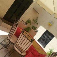 Отель City House Марокко, Рабат - отзывы, цены и фото номеров - забронировать отель City House онлайн фото 6