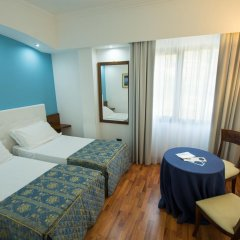 Hotel Della Valle 4* Номер категории Эконом фото 4