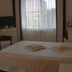 Гостиница Varvara Apartments Беларусь, Брест - отзывы, цены и фото номеров - забронировать гостиницу Varvara Apartments онлайн комната для гостей фото 3