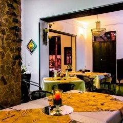 Отель Puerta de San Antonio Колумбия, Кали - отзывы, цены и фото номеров - забронировать отель Puerta de San Antonio онлайн в номере