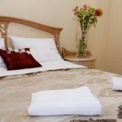 Гостиница Karl Heine house Николаев комната для гостей фото 2