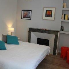 Отель Freed'home Toulouse Daurade Франция, Тулуза - отзывы, цены и фото номеров - забронировать отель Freed'home Toulouse Daurade онлайн детские мероприятия