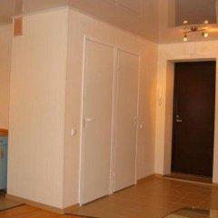 Апартаменты Luxcompany Apartment Yuzhnaya удобства в номере