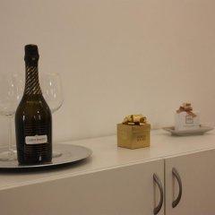 Отель Anita Guest House Roma Италия, Рим - отзывы, цены и фото номеров - забронировать отель Anita Guest House Roma онлайн в номере фото 2