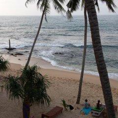 Cool Beach Hotel 2* Стандартный номер с различными типами кроватей фото 3