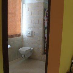 Hotel Don Michele ванная фото 2