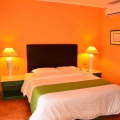 Отель Arabia Azur Resort 4* Полулюкс с различными типами кроватей фото 8