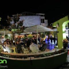 Отель Cocoon Hotel & Lounge Албания, Тирана - отзывы, цены и фото номеров - забронировать отель Cocoon Hotel & Lounge онлайн развлечения