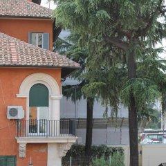 Отель Domus al Palatino Италия, Рим - отзывы, цены и фото номеров - забронировать отель Domus al Palatino онлайн фото 2