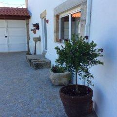 Отель Casa da Avó Армамар фото 6