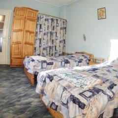Отель Guest House Dobrudzha Боженци комната для гостей фото 3