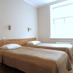 Hotel Avitar 3* Апартаменты с различными типами кроватей фото 2