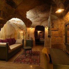 Acropolis Cave Suite 4* Улучшенный номер с различными типами кроватей фото 2