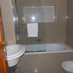 Hotel Palumbo 4* Стандартный номер фото 12
