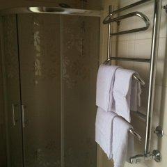 Гостиница Guesthouse Alina ванная фото 2