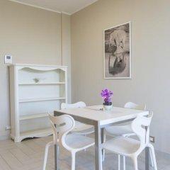 Отель Nero D'Avorio Aparthotel 4* Люкс разные типы кроватей фото 13