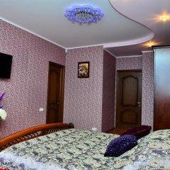 naDobu Hotel Poznyaki 2* Полулюкс с различными типами кроватей фото 16