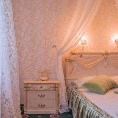 Гостиница Британия Харьков удобства в номере