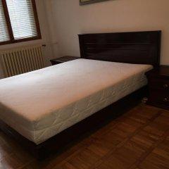 Отель Hram Homestay Сербия, Белград - отзывы, цены и фото номеров - забронировать отель Hram Homestay онлайн комната для гостей фото 4