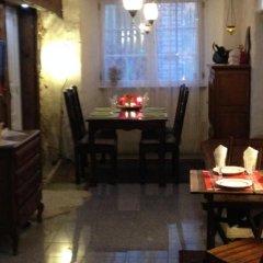 Отель Lai Apartment Эстония, Таллин - отзывы, цены и фото номеров - забронировать отель Lai Apartment онлайн питание