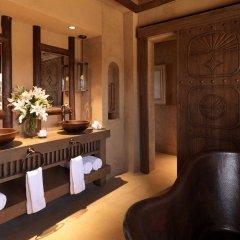 Отель Anantara Al Sahel Villa Resort спа
