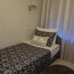 Отель Enrico 2* Номер категории Эконом фото 4