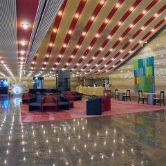 Отель Garden Palace Тэндзин помещение для мероприятий