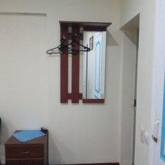 Мини-гостиница Ивановская комната для гостей фото 5