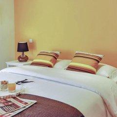 Апартаменты Sao Bento Best Apartments|lisbon Best Apartments Лиссабон спа фото 2