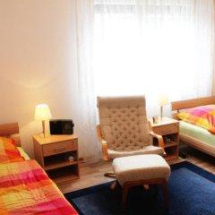 Отель Thomas Германия, Нюрнберг - отзывы, цены и фото номеров - забронировать отель Thomas онлайн детские мероприятия фото 2