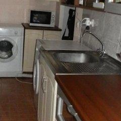 Гостиница Krovat Hostel Украина, Одесса - 3 отзыва об отеле, цены и фото номеров - забронировать гостиницу Krovat Hostel онлайн в номере