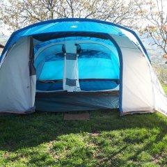 Отель Camping 3 Gs фото 3