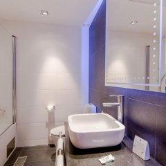 Отель Medinaceli 4* Стандартный номер с различными типами кроватей фото 16