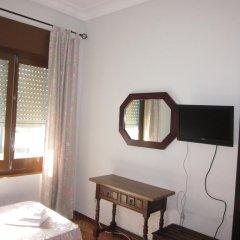 Отель Nuevo Tropical Испания, Мотрил - отзывы, цены и фото номеров - забронировать отель Nuevo Tropical онлайн удобства в номере фото 2