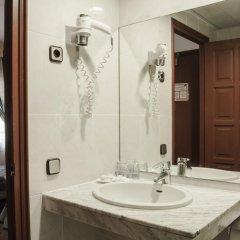 Ronda House Hotel 3* Стандартный номер с различными типами кроватей фото 8