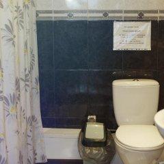 Апартаменты Сильва на Декабристов Стандартный номер фото 7