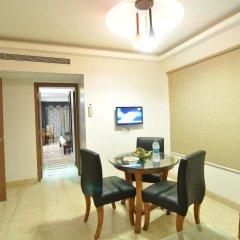 Hotel Aditya комната для гостей фото 5