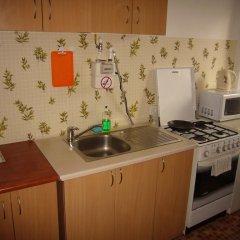 Апартаменты Sala Apartments Апартаменты с различными типами кроватей фото 3