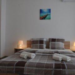 Отель House Todorov Стандартный номер с различными типами кроватей фото 2
