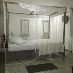 Отель Yala Golden Park 3* Номер Делюкс с различными типами кроватей фото 38